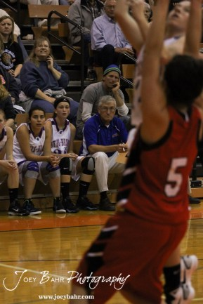 Otis-Bison_Girls_vs_Hoisington_12-9-11_0179